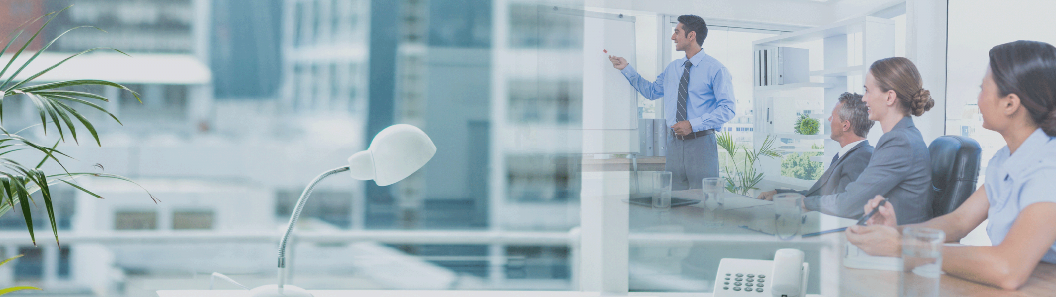 Why choose Strategi Compliance