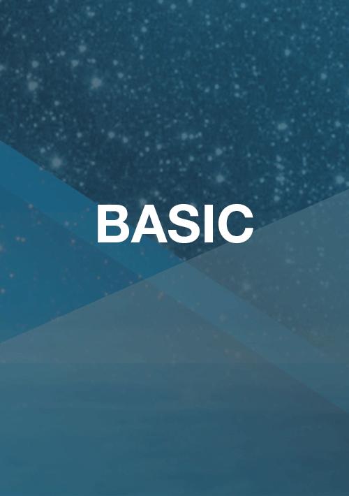 Basic full licence FAP kit